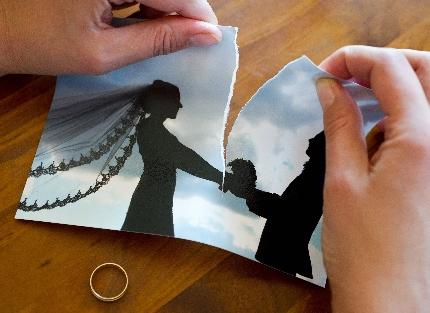 Separazione e Divorzio: l'avvocato divorzista risponde!