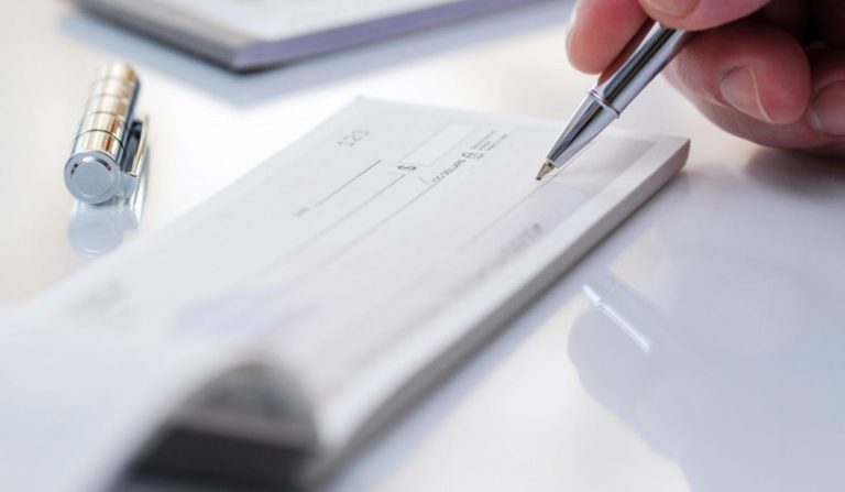 I criteri di determinazione dell'Assegno di Divorzio