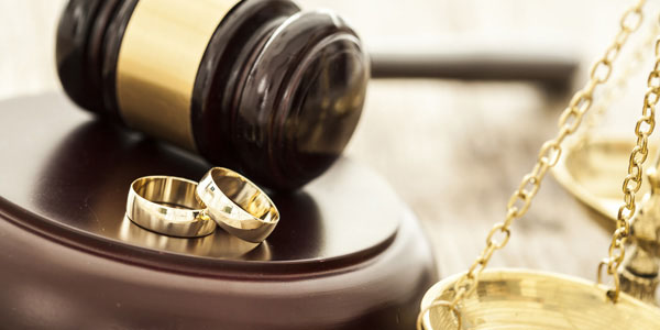 L'esperienza di un Avvocato Matrimonialista a Roma