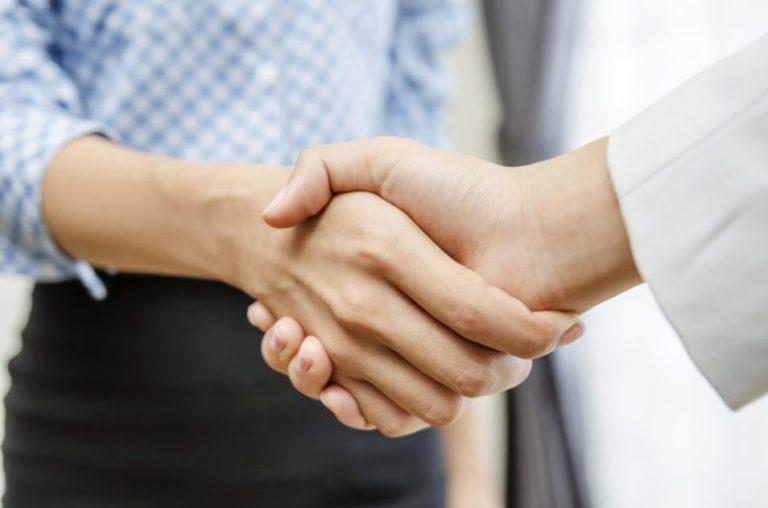 Quanto tempo occorre per la separazione e il divorzio assistiti da un legale?