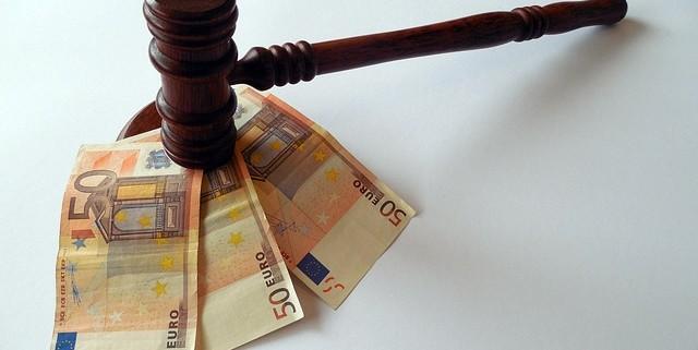 Mantenimento coniuge e figli: come viene calcolato l'assegno
