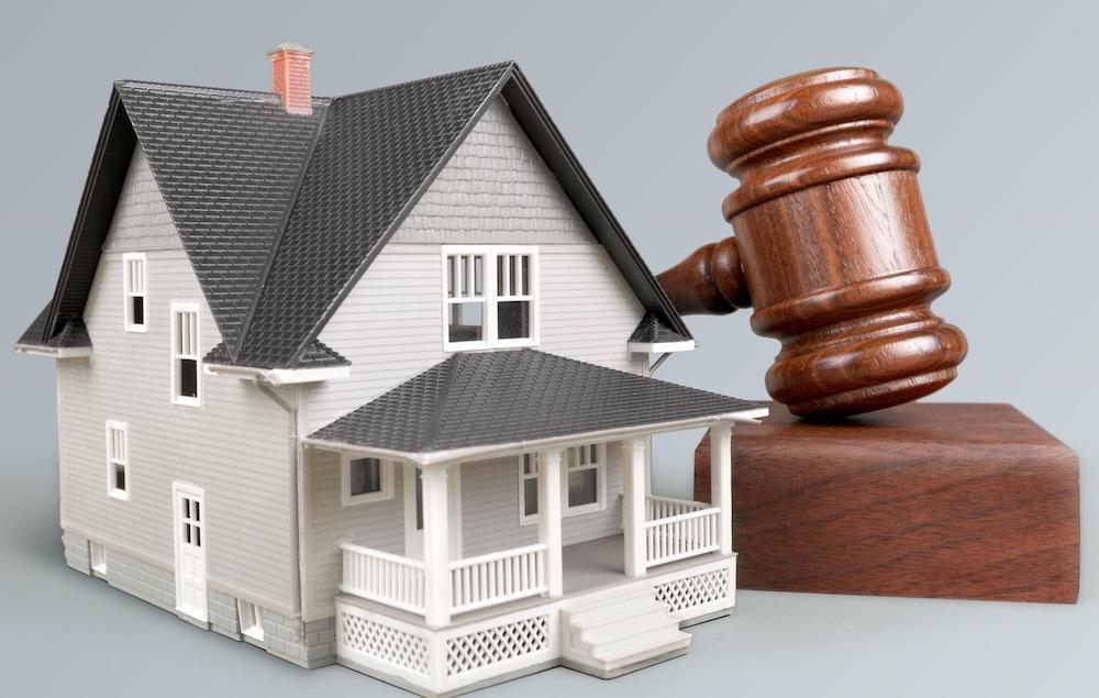 Su chi gravano le spese per il mantenimento della casa coniugale in caso di separazione?