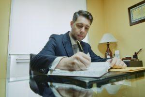 studio legale ruffinotti & partners