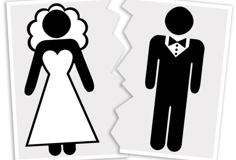 Come si sceglie il miglior avvocato per divorziare?
