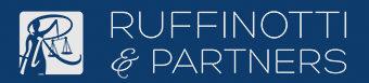 Ruffinotti & Partners | Studio Legale Roma