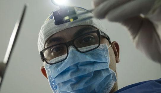 Risarcimento danni da colpa medica