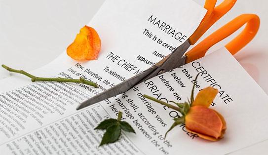 Avvocato Matrimonialista Alessandria