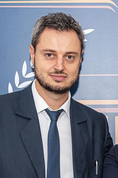 Avv. Fabio Beretta