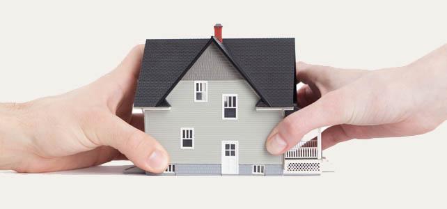 Chi ha diritto alla Casa Familiare in caso di separazione tra i coniugi?