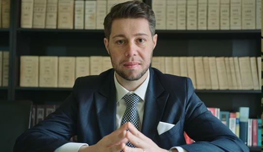 Avvocati specializzati in diritto del lavoro